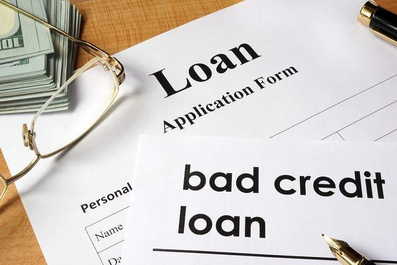 new-york-bad-credit-lenders