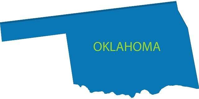 Oklahoma Loans a Borrowers Guide