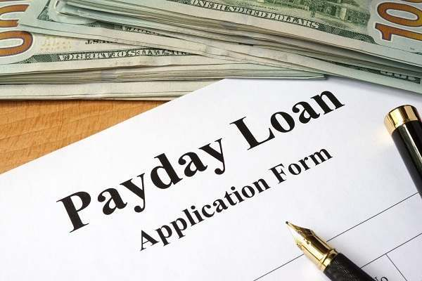 payday-loan-with-poor-credit